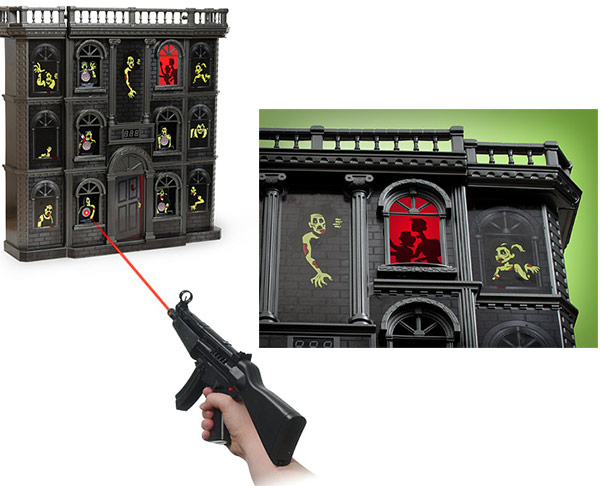 zombie-shooting-gallery