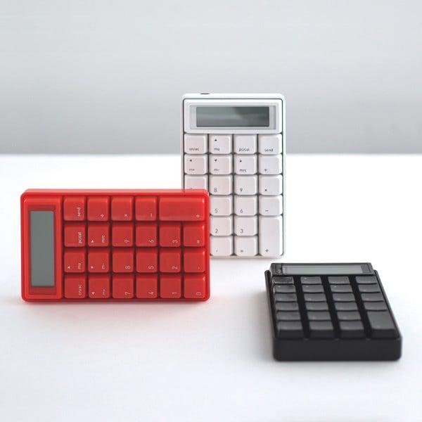 10-key-calculator-2