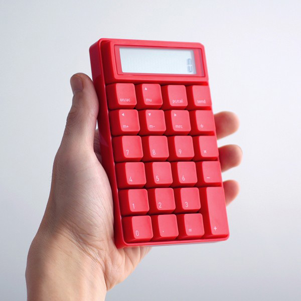 10 key calculator 3