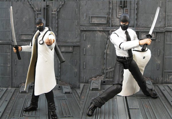 Dr.-Mc-Ninja-custom-action-figure