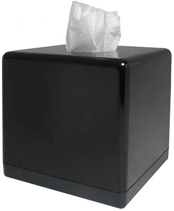 KJB-tissue-box-spycam-1