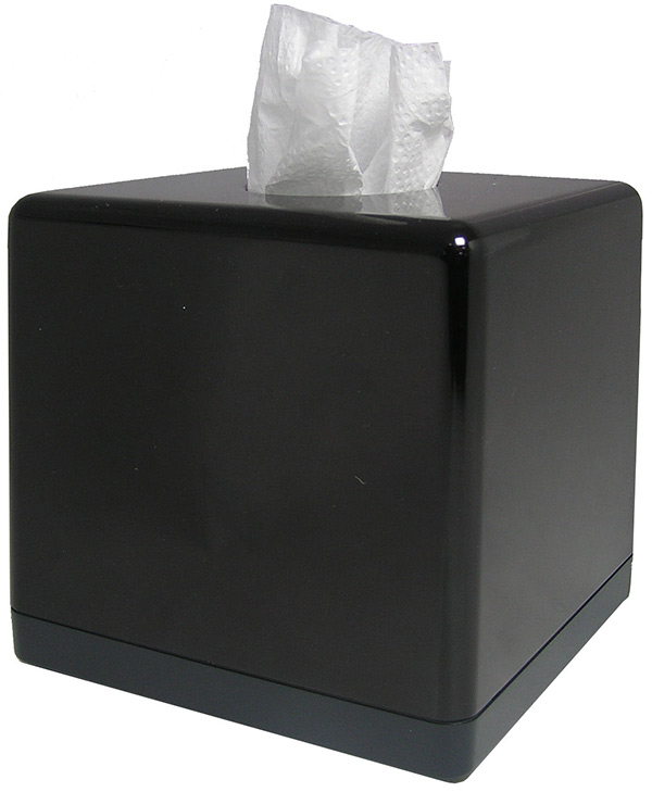 KJB tissue box spycam 1