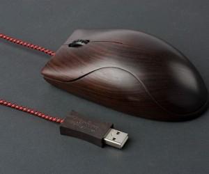 alestrukov afra mouse 300x250