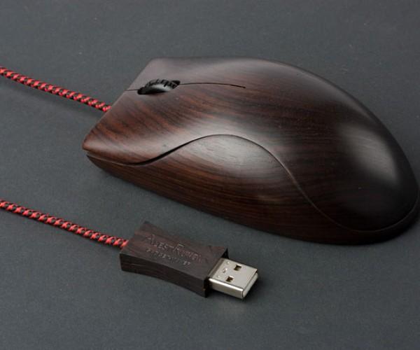 Alestrukov_Afra_Mouse