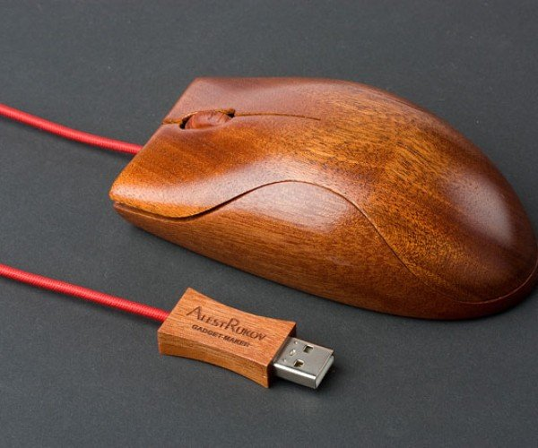 Alestrukov_Albal_Mouse