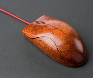 alestrukov aury mouse 300x250