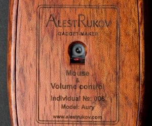 alestrukov mouse bottom 300x250