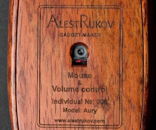 Alestrukov_Mouse_Bottom