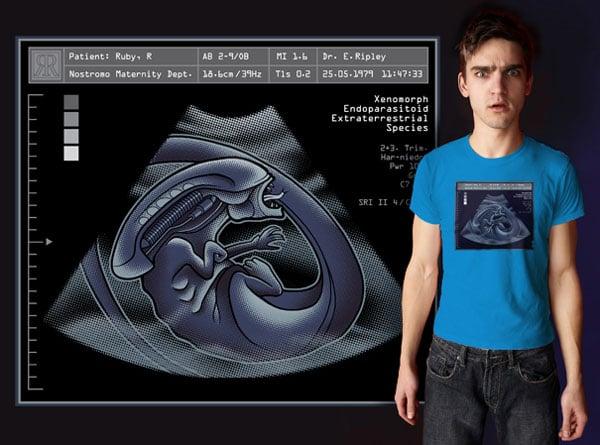 alien_sonogram_t_shirt_2