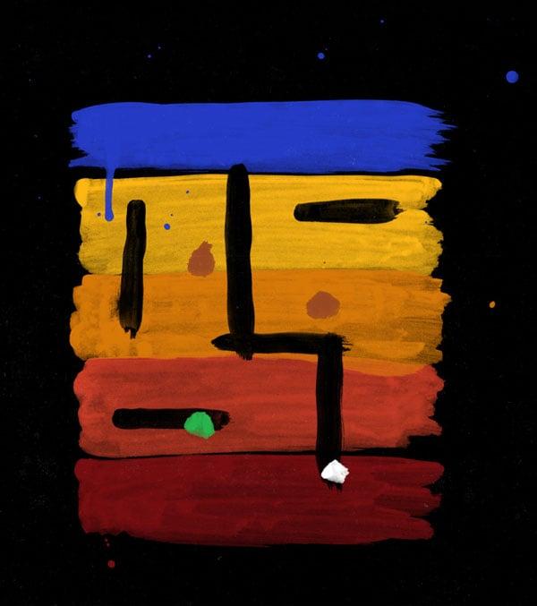 arcade_expressionism_dig_dug_by_laser_bread