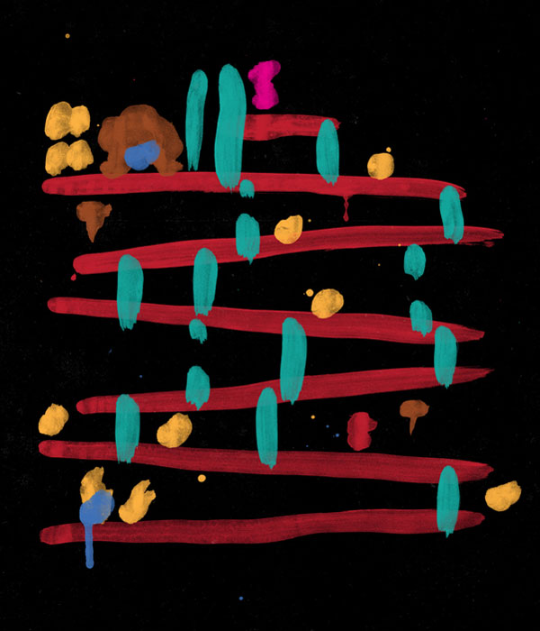 arcade_expressionism_donkey_kong_by_laser_bread