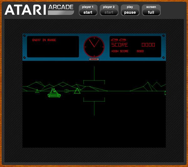 atari_arcade_battlezone