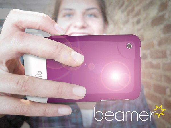 beamer-iphone-case-1