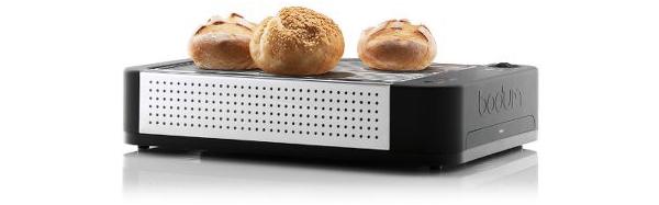 bodum-bistro-flatbed-toaster-1
