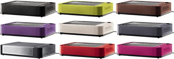 bodum-bistro-flatbed-toasters
