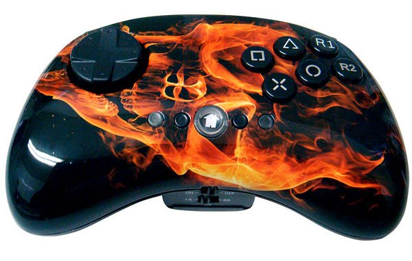 burning_fire_joypad