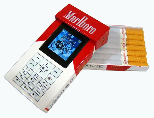 cigarette_box_mobile_phone