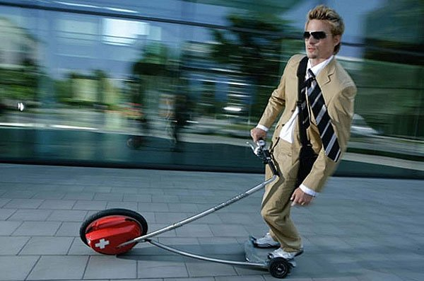 cool_rider_personal_transporter