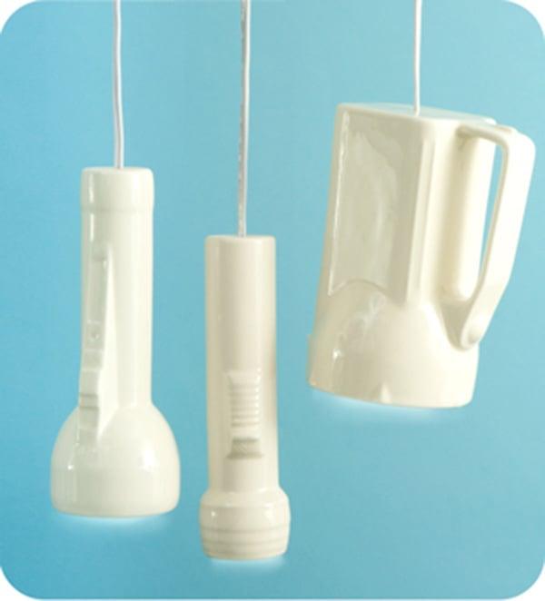flashlight-lamps-1