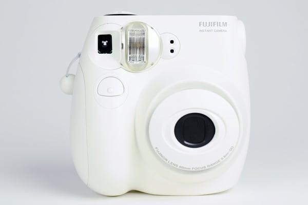 fuji-instax-1
