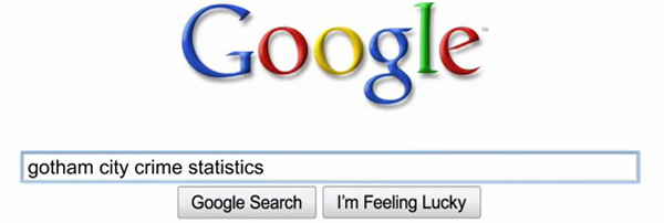 google search stories