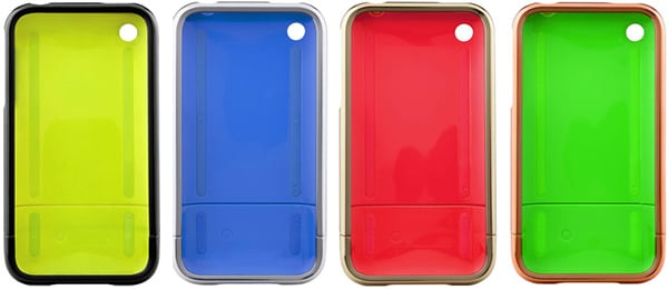 incase-iphone-cases-2
