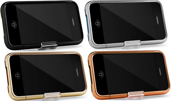 incase-iphone-cases-3
