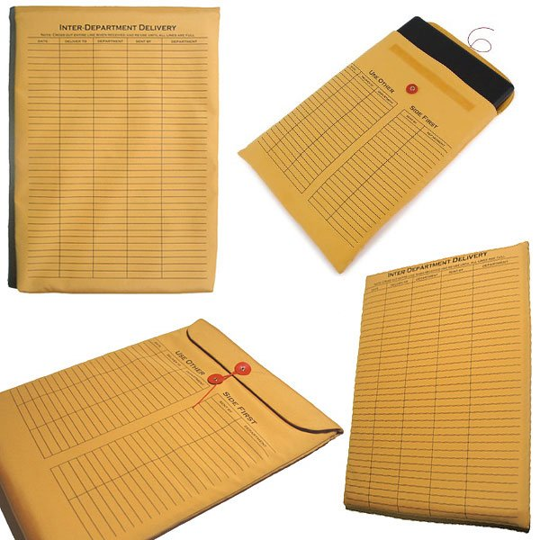 intra_office_laptop_sleeve