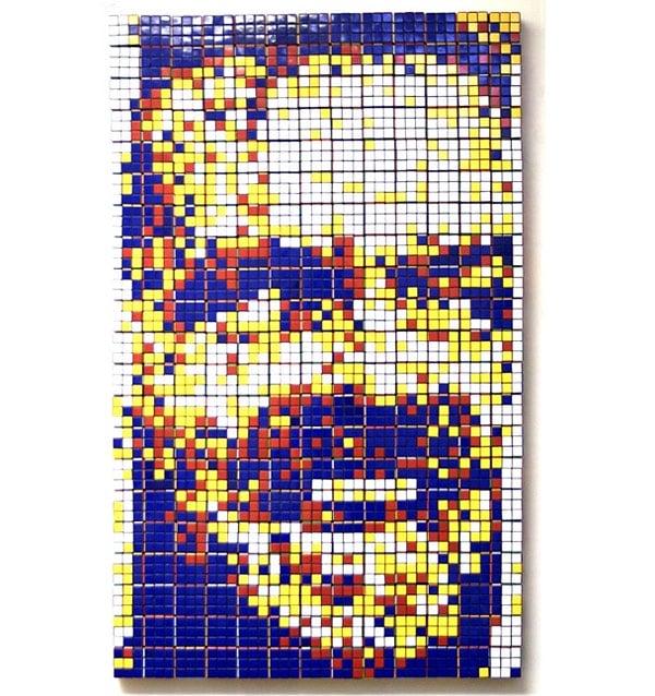 jack_nicholson_rubiks_cubes