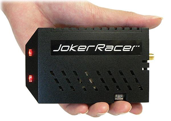 joker_racer_server