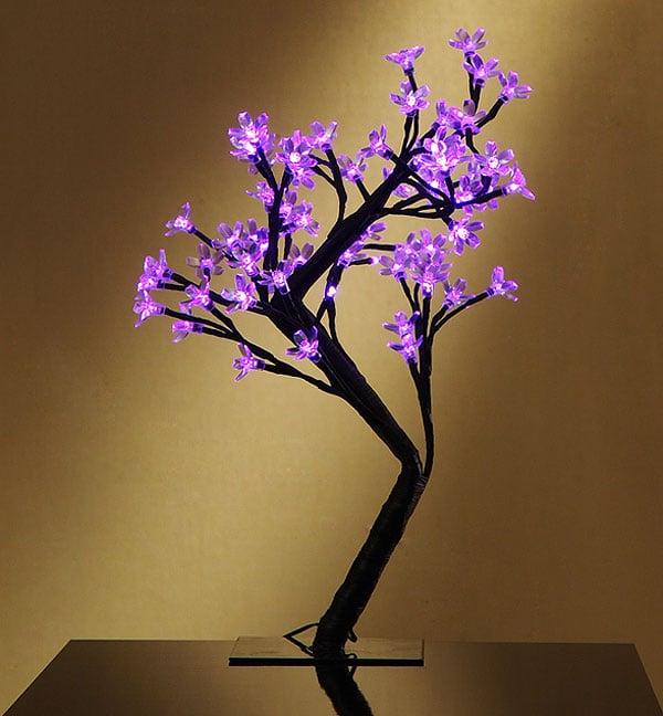 led_flowers_1