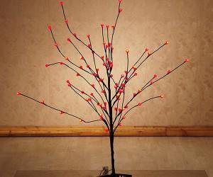led flowers 2 300x250