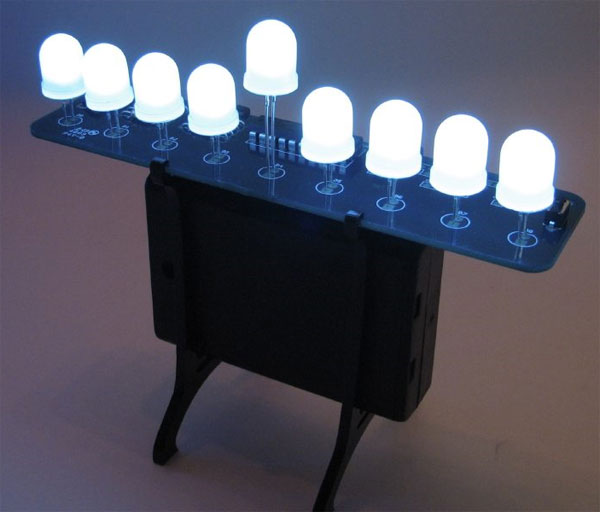 led_menorah_2