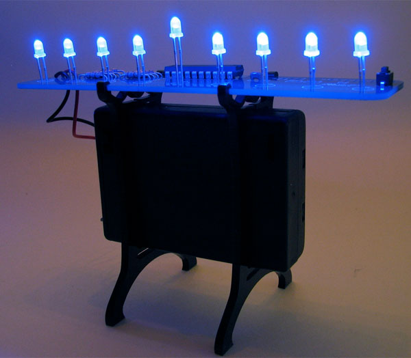 led_menorah_4