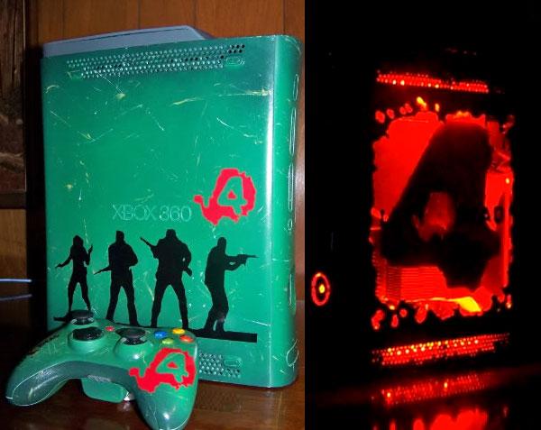 left_4_dead_xbox_360
