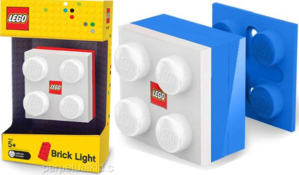 lego-brick-light