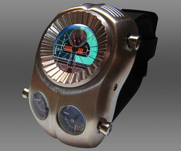 leiji_meter_watch_2