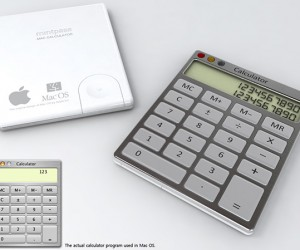mac calculator 300x250