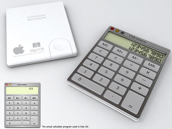 Os-Calculator 2