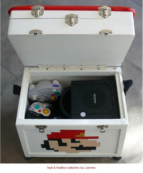 mario_box_3
