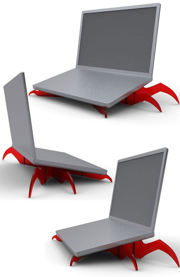 monster_monster_laptop_stand_2