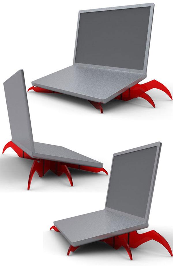 monster_monster_laptop_stand_2