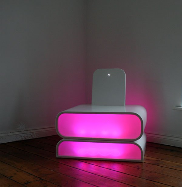 mood chair aether hemera
