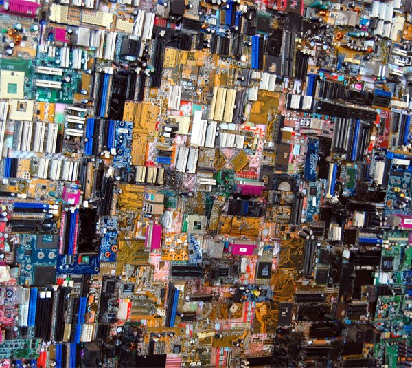 motherboard mona lisa detail 2