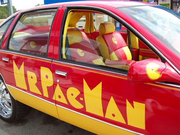 mr_pac_man_pimpmobile_car_4