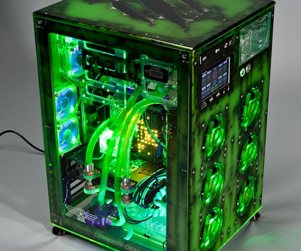 Nvidia_Glowing_Casemod_8