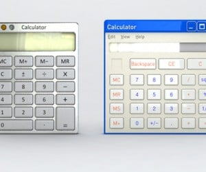 os calculators 1 300x250