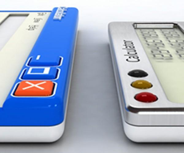 Os-Calculator-4