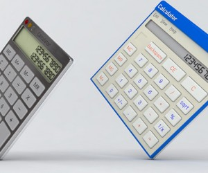 os calculators 3 300x250