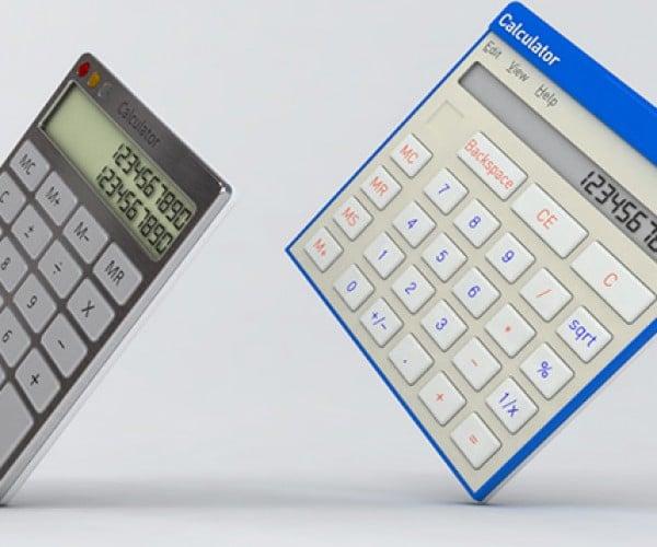 Os-Calculator-5